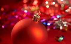 Best Christmas HD Wallpapers For Desktop & Mobile Phones