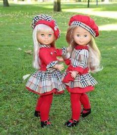 Doll Clothes, Harajuku, Dolls, Sewing, Classic, Baby, Style, Fashion, Vestidos