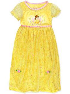 8ef8d58c20744 11 Best Disney!! images | Closets, A little princess, Children outfits