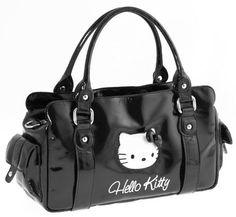 superbe sac main hello kitty par camomilla collection pop up prix de