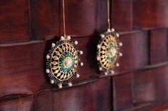 #perniaspopupshop #tanvigarg #jewellery #campaign #shopnow #happyshopping