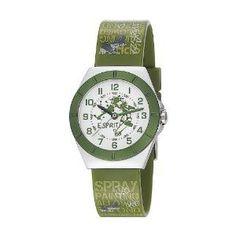 Kinder Uhr Esprit ES105274003