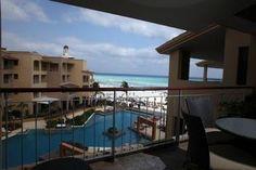 Playa del Carmen, QROO: