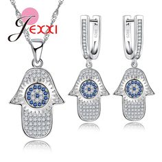 Buy Fashion Jewelry -