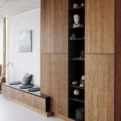 Living Room Decor, Bedroom Decor, Living Room Storage, Home Interior, Interior Design, Home Entrance Decor, Classic Home Decor, Japanese Interior, Home Decor Furniture