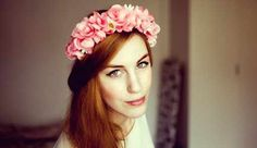pyssel-goer-din-egen-blomsterkrans