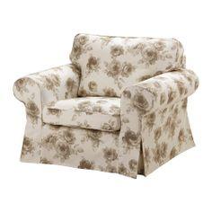 1000 images about home on pinterest ektorp sofa ikea. Black Bedroom Furniture Sets. Home Design Ideas