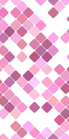16 Seamless Square Backgrounds (AI - EPS - JPG 5000x5000) #graphicdesign #BackgroundGraphic #designcollections #DavidZydd #graphic #backdrop #graphics #backdrop #graphicdesign #BackgroundGraphic #design #PatternDesigns #BackgroundDesigns #ColorPatterns #BackgroundDesign #pattern #background #graphicdesigner #patterns #ColorBackgrounds Geometric Background, Vector Background, Background Patterns, Geometric Pattern Design, Surface Pattern Design, Vector Design, Graphic Design, Mosaic Designs, Repeating Patterns