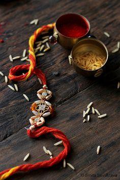 Newest Happy raksha bandhan wishes. Most Popular And Famous New Raksha Bandhan Wallpaper And Wishes Collection by WaoFam. Raksha Bandhan Photos, Raksha Bandhan Cards, Happy Raksha Bandhan Images, Raksha Bandhan Gifts, Happy Raksha Bandhan Wishes, Raksha Bandhan Greetings, Cello, Raksha Bandhan Photography, Rakhi Wallpaper