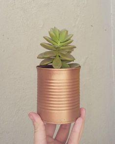 Plastic Bottle Planter, Bottle Art, Handmade Home Decor, Flower Pots, Fun Crafts, Decoration, Decoupage, Upcycle, Planter Pots