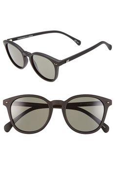 af50075d24 Le Specs  Bandwagon  51mm Sunglasses