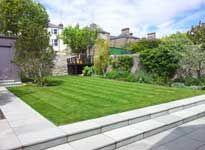 town-back-garden-after