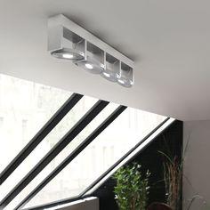 https://i.pinimg.com/236x/94/24/9e/94249ecb81684f45edaaddcb98438486--philips-ledino-led-track-lighting.jpg