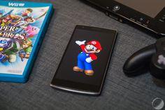 Nintendo sur mobile : des jeux free to play, oui, mais pas question de partir à la pêche aux baleines - http://www.frandroid.com/android/applications/jeux-android-applications/293274_nintendo-mobile-jeux-free-to-play-oui-question-de-partir-a-peche-aux-baleines  #ApplicationsAndroid, #Jeux