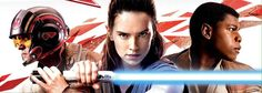 Star Wars: The Last Jedi (2017) on IMDb: Movies, TV, Celebs, and more...