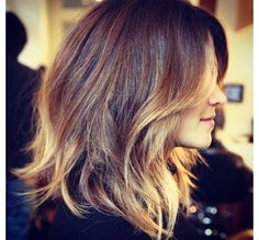 haircuts for long hair olivieri house of lies search hair 9424 | 9424a529d45ecf1c3fb6587912a27de2