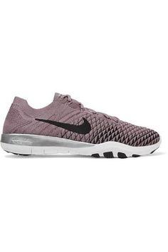 meet fedf3 2588d Free Tr 2 Flyknit Sneakers Nike Trainers, Sneakers Nike, Nike Shoes, Nike  Footwear