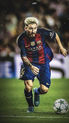 Cr7 Ronaldo, Cristiano Ronaldo Lionel Messi, Neymar Jr, Messi Soccer, Messi Messi, Soccer Sports, Sport Football, Argentina National Team, Argentina Fc