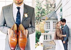 NOIVA GLAMOUR - Blog sobre casamento by Marina Heywood