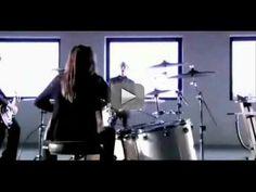Skillet - Rebirthing (Official Music Video HD) Lyrics, Subtitulado - FACEBOOK PAGE    SUBSCRIBE!!!  Band. Skillet   Song: Rebirthing  Option Subtitles: English Lyrics, Traducción/Traducido en Español (Subtítulos/Subtitulado en Catellano)  Album. Comatose  Origin Memphis, Tennessee, United States   Genres Christian rock, Hard rock, Symphonic rock, Industrial rock, Metal   Years active: Since 1996   Labels Ardent, INO Records, Lava/Atlantic Records   Website    Band Members  Current  John…