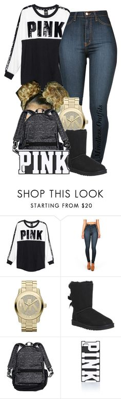 Super Ideas Birthday Outfit For Teens Fall Snow Boots Couple Outfits, Pink Outfits, Cute Summer Outfits, Fall Winter Outfits, Outfits For Teens, Casual Outfits, Milan Fashion Weeks, New York Fashion, Teen Fashion
