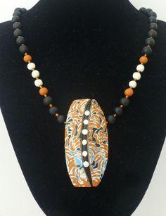 Belinda Broughton designs