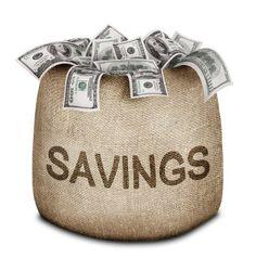 Best List Of Senior Discounts For 2014