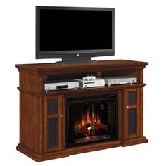 17 Best Fireplace Images Electric Fireplaces Electric