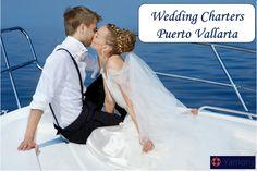 Wedding Charters Puerto Vallarta   #luxuriousboatcharter #boatcharters #puertovallarta #boatcharterspuertovallarta #yachtcharters #charters