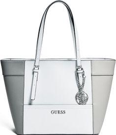 37c27574d42 137 Best Guess images   Guess bags, Guess handbags, Guess purses