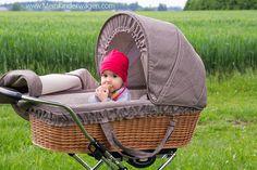 Prams, Petra, Bassinet, Baby Strollers, Children, Kids Wagon, Nostalgia, Advertising, Baby Prams