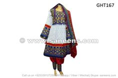 wholesale gand e afghani clothes dresses online saneens saneen low price costumes apparels online