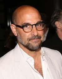 Image Result For Men With Bald Heads And Beards Bald Men With Beards Bald With Beard Bald Men Style