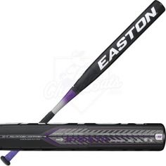Easton Stealth Speed Fastpitch Softball Bat