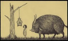 the amazing John Kenn!