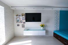 Bathtub, Bathroom, Bath Tube, Bath Tub, Bathrooms, Bathtubs, Bathing, Bath, Tub