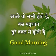 Good Morning Family Quotes, Good Morning Motivational Images, Good Morning Quotes Friendship, Flirty Good Morning Quotes, Morning Images In Hindi, Good Morning Happy Friday, Good Morning Nature, Good Morning Image Quotes, Good Morning Cards