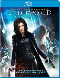 @Overstock - Kate Beckinsale, star of the first two films, returns in her lead role as the vampire warrioress Selene, who escapes imprisonment to find herself in a world where humans have discovered the existence ...http://www.overstock.com/Books-Movies-Music-Games/Underworld-Awakening-Blu-ray/6586254/product.html?CID=214117 $20.41