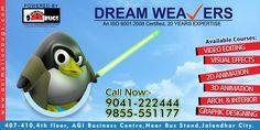 #Animation_Institute Jalandhar #3D_VFX #Animation #Graphic_Designing #Web_Designing #Video_Editing :D Call: 9041222444 | 9855551177