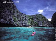 nice Tourist destinations around the world