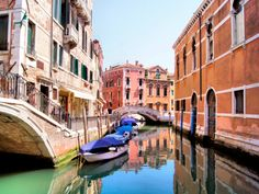 9 Nt Italy, Greece, Croatia Cruise w/Hotel Stay from pp Travel Competitions, Best Holiday Deals, Best Flight Deals, Hotel Stay, Lake Garda, Venice Italy, Croatia, Saving Money, Greece
