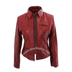 Once Upon A Time Red Real Leather Jacket  http://desertleather.com/Once-Upon-A-Time-Red-Real-Leather-Jacket  This is one of the outstanding Once Upon A Time Jacket, which you always would like to wear it,because of its enthusiasm. and stylish looks, also available free and totally free shipment so hurry up don't wait to order it, it's really looks perfect.