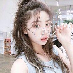 #kfashion #kstyle #korea #koreanfashion #fashion #japan #asian #kpop #cute #kawaii #selfie #me #love #ulzzang #fashion #ootd #outfit #seoul #style #model #beautiful #like #happy #gorgeous #girl #amazing #셀스타그램 #소통 #셀카 #데일리