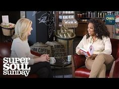 What a Life Audit Taught Arianna Huffington | Super Soul Sunday | Oprah Winfrey Network - YouTube