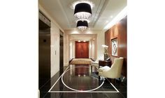 The Residences at Ritz-Carlton, Montreal - http://residences.ritzmontreal.com/gallery.php