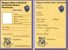 Harry Potter Monopoly, Harry Potter Journal, Cumpleaños Harry Potter, Harry Potter School, Harry Potter Classroom, Harry Potter Poster, Harry Potter Drawings, Harry Potter Tumblr, Harry Potter Pictures