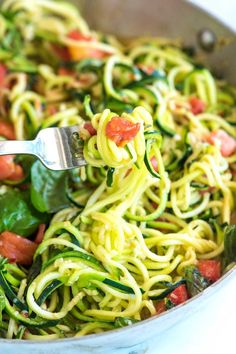 Cooked Squash And Zucchini Recipes.Got A Boatload Of Zucchini 15 Tasty Recipes To Help You . Zucchini And Summer Squash Recipes Martha Stewart. Cheesy Zucchini Casserole Recipe NatashasKitchen Com. Zuccini Pasta, Zucchini Pasta Recipes, Zoodle Recipes, Spiralizer Recipes, Garlic Recipes, Vegetable Recipes, Vegetarian Recipes, Cooking Recipes, Healthy Recipes