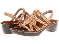 Naot Footwear Mumbai