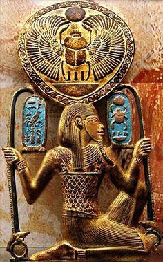 Ancient Egyptian Artifacts, Egyptian Symbols, Ancient Aliens, Ancient History, Art History, Egypt Civilization, Ancient Civilizations, Egypt Art, Old Egypt