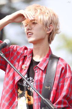 Day6 Jae